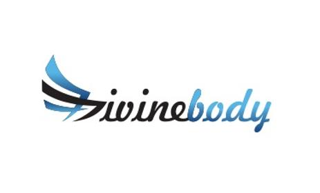Divine Body - odżywki, witaminy i zdrowa żywność - Zdrowa żywność Zduńska Wola