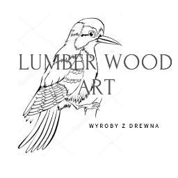 LUMBER WOOD ART - Schody Gubin