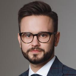 Kancelaria Adwokacka Jakub Elegańczyk - Prawo budowlane Poznań