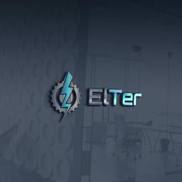 El-ter - Wykonanie Instalacji Elektrycznych Lidzbark Warmiński