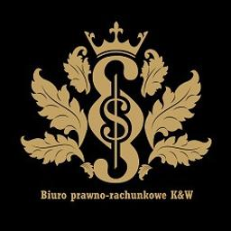 BIURO PRAWNO-RACHUNKOWE K&W SP. Z O. O. - Obsługa prawna firm Poznań