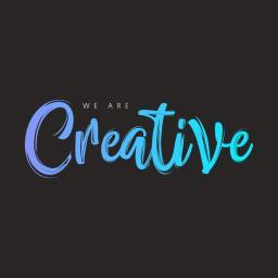 Studio projektowe We Are Creative - Sklep internetowy Wałbrzych