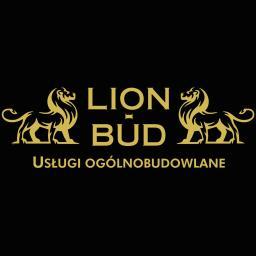 LION-BUD Kompleksowe Usługi Ogólnobudowlane - Domy z keramzytu Tarnowo Podgórne