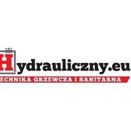 Hydrauliczny.eu - grzejniki pokojowe i kanałowe - Zawory Hydrauliczne Marki