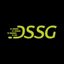 DSSG Group Sp. z o. o. - Przeprowadzki Bytom