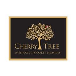 Cherrytree.pl - wiśniowe produkty premium - Hurtownia Alkoholi Ostrów Wielkopolski