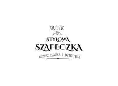Szafeczka.com.pl - sklep dla Ciebie i twojego dziecka - Hurtownia Odzieży Damskiej Tarnów