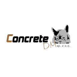 Concrete DM Spółka z o.o. - Budowa domów Racibórz