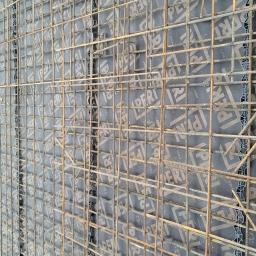Zakład budowlany Lucjan Serafin - Malarz Kwików