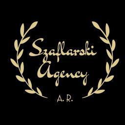 Szaflarski Agency - Branding Kraków