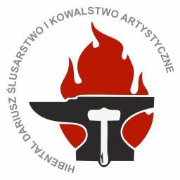 Ślusarstwo-Kowalstwo Artystyczne. Bramy, Furtki i Ogrodzenia - Stal zbrojeniowa Toruń
