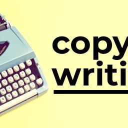 Ewelina Copy - Agencja interaktywna Zamość