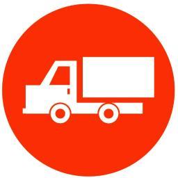 MoveTransport - Transport ciężarowy krajowy Goszczyn