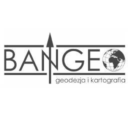 Usługi geodezyjne i kartograficzne BANGEO Tomasz Banaś - Geodeta Kępno