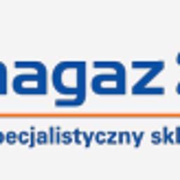 Nagaz24 - Montaż Gazu Łódź
