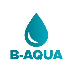 B-AQUA Piotr Bałka - Instalacje sanitarne Chełm