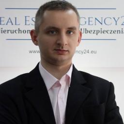 PKO BP - Kredyt konsolidacyjny Gdańsk