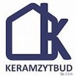 www.domyzkeramzytu.pl - Budowa domów Marki