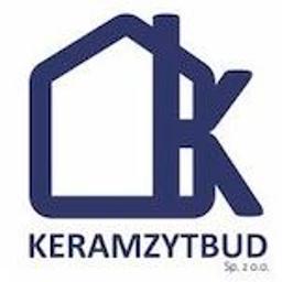 www.domyzkeramzytu.pl-Warszawa - Dom z Gotowych Elementów Marki