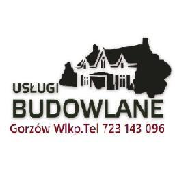 Kamil Krasicki - Zabudowa GK Bogdaniec
