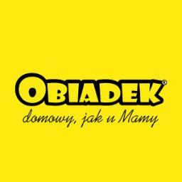 Obiadek - Catering dla firm Szczecin