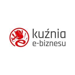 Kuźnia e-biznesu Paweł Kosmala - Pozycjonowanie stron Kolbuszowa