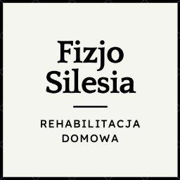 FizjoSilesia Rehabilitacja Domowa - Rehabilitanci medyczni Katowice