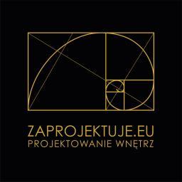 ZAPROJEKTUJE.EU - Biuro Projektowe Cieszyn