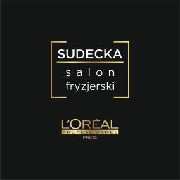Salon fryzjerski SUDECKA - Fryzjer Świdnica