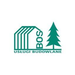 BOS Usługi budowlane - Płyta karton gips Pietrzykowice