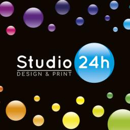 Studio24h - Strony WWW Heysham
