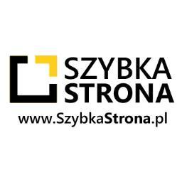 SzybkaStrona.pl :: OrangeTaurus Sp. z o.o. - E-marketing Kędzierzyn-Koźle