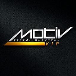 MOTIV VIP MUSIC Grzegorz Polak - Zespół muzyczny Częstochowa