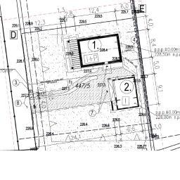 CAD Ma(j)ster - Kierownik budowy Rzeszów