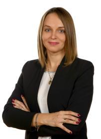 Kancelaria Adwokacka Anna Makowska - Usługi Wągrowiec