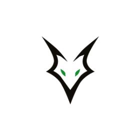 Foxvert - Drukarnia Wałbrzych