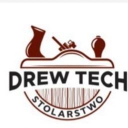 Drew-Tech Technikum Drewna - Schody Maków Mazowiecki