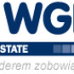 WGN Częstochowa - Agencja nieruchomości Częstochowa