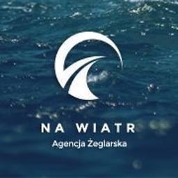 Agencja Żeglarska Na Wiatr - Agencje Eventowe Olsztyn