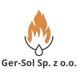 Ger-Sol Sp. z o. o. - Piece Gazowe Dwufunkcyjne Zielona Góra