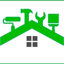 K&K Invest - Remonty mieszkań Krosno