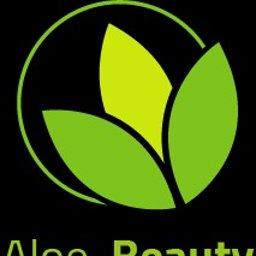 Aloe-beauty.pl- Hurtownia Kosmetyczna Online - Budowanie Krosno