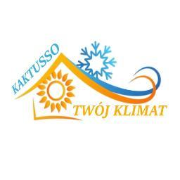 Kaktusso Twó klimat - Marcin Kucharski - Instalacje grzewcze Brzeg