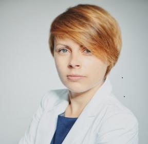 Kancelaria Radcy Prawnego Joanna Rynas - Adwokat Gdynia