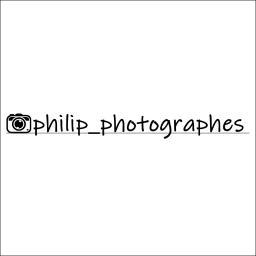 Philip Photographes - Fotograf Jelcz-Laskowice