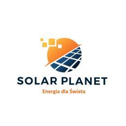 Solar Planet Dombrowski Sp.j - Energia Odnawialna Skórcz
