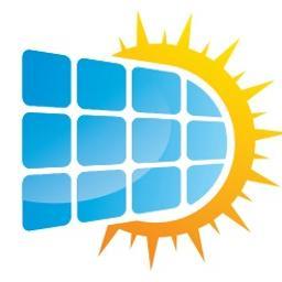 Solar Wójcik - Energia Odnawialna Ostrowy baranowskie