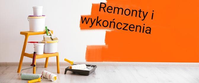Usługi Ogólnobudowlane - Płyta karton gips Sierakowice