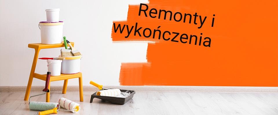 Pozostae towarzyskie Bytw | Ogoszenia ilctc.org
