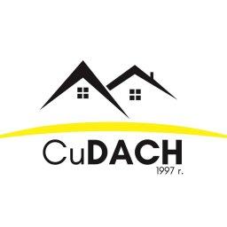 CuDACH - Usuwanie Mchu z Dachu Środa Śląska